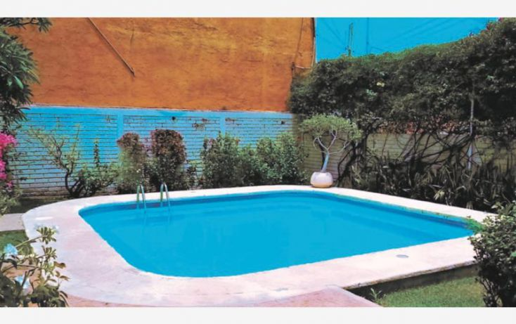 Foto de casa en venta en fracc vista hermosa, vista hermosa, tuxtla gutiérrez, chiapas, 1991080 no 04