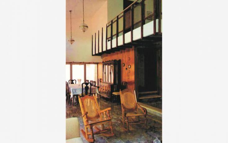 Foto de casa en venta en fracc vista hermosa, vista hermosa, tuxtla gutiérrez, chiapas, 1991080 no 06
