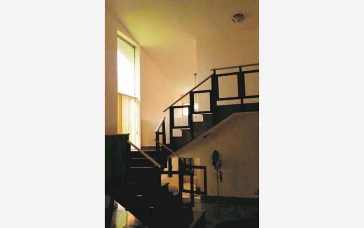 Foto de casa en venta en fracc vista hermosa, vista hermosa, tuxtla gutiérrez, chiapas, 1991080 no 10
