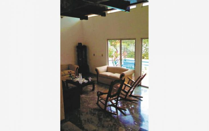Foto de casa en venta en fracc vista hermosa, vista hermosa, tuxtla gutiérrez, chiapas, 1991080 no 11