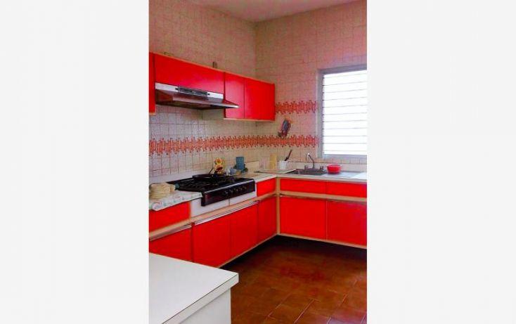 Foto de casa en venta en fracc vista hermosa, vista hermosa, tuxtla gutiérrez, chiapas, 1991080 no 17