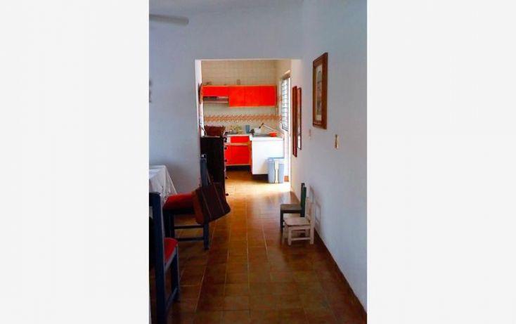 Foto de casa en venta en fracc vista hermosa, vista hermosa, tuxtla gutiérrez, chiapas, 1991080 no 19