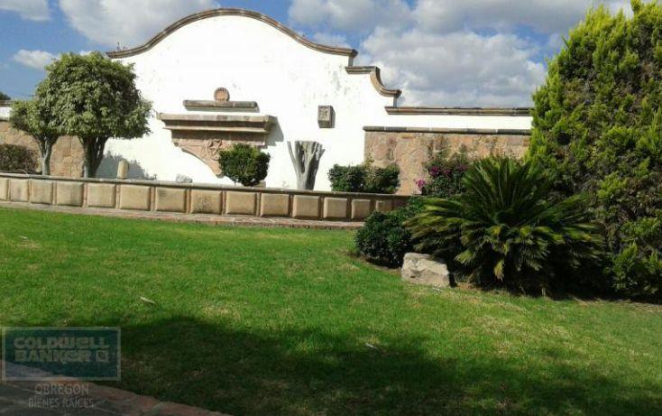 Foto de terreno habitacional en venta en fraccion 1 de la seccion suspiro, el refugio de los sauces, silao, guanajuato, 1930903 no 02