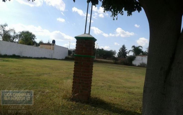 Foto de terreno habitacional en venta en fraccion 1 de la seccion suspiro, el refugio de los sauces, silao, guanajuato, 1930903 no 06