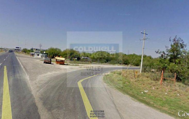 Foto de terreno habitacional en venta en fraccion 17, gral lucio blanco, gustavo díaz ordaz, tamaulipas, 1043339 no 02