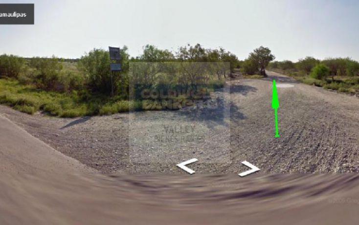 Foto de terreno habitacional en venta en fraccion 17, gral lucio blanco, gustavo díaz ordaz, tamaulipas, 1043339 no 03