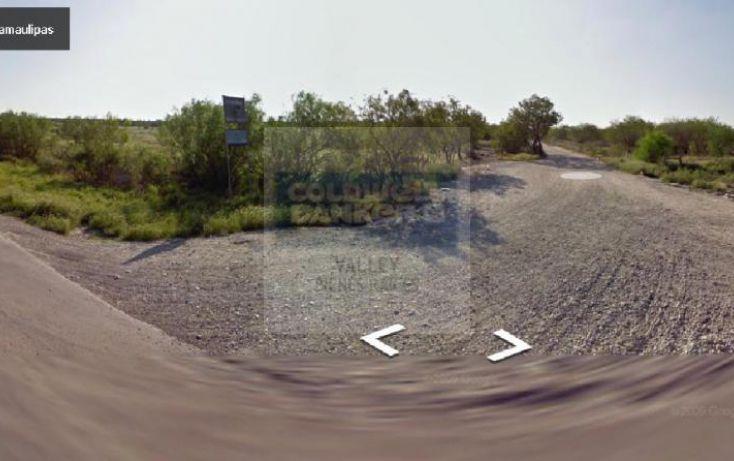 Foto de terreno habitacional en venta en fraccion 17, gral lucio blanco, gustavo díaz ordaz, tamaulipas, 1043339 no 04