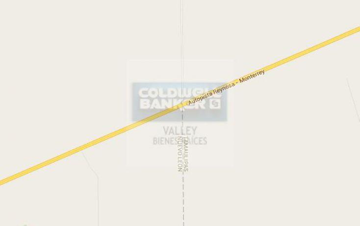 Foto de terreno habitacional en venta en fraccion 17, gral lucio blanco, gustavo díaz ordaz, tamaulipas, 1043339 no 07