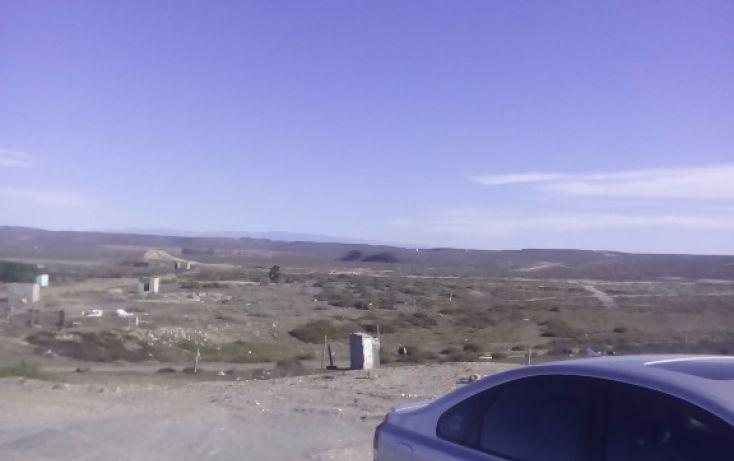 Foto de terreno habitacional en venta en fracción 2 del predio denominado san antonio del mar sn, punta colonet, ensenada, baja california norte, 1721436 no 04