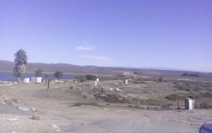Foto de terreno habitacional en venta en fracción 2 del predio denominado san antonio del mar sn, punta colonet, ensenada, baja california norte, 1721436 no 05