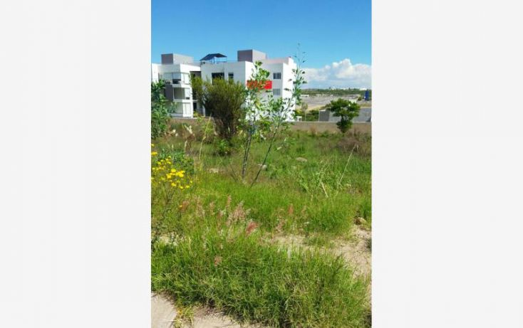 Foto de terreno comercial en venta en fracción 7 23, villas la cañada, el marqués, querétaro, 2047096 no 02
