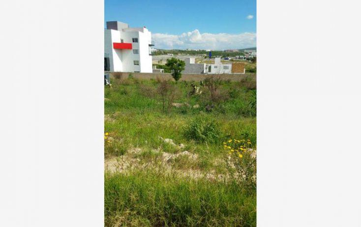 Foto de terreno comercial en venta en fracción 7 23, villas la cañada, el marqués, querétaro, 2047096 no 03
