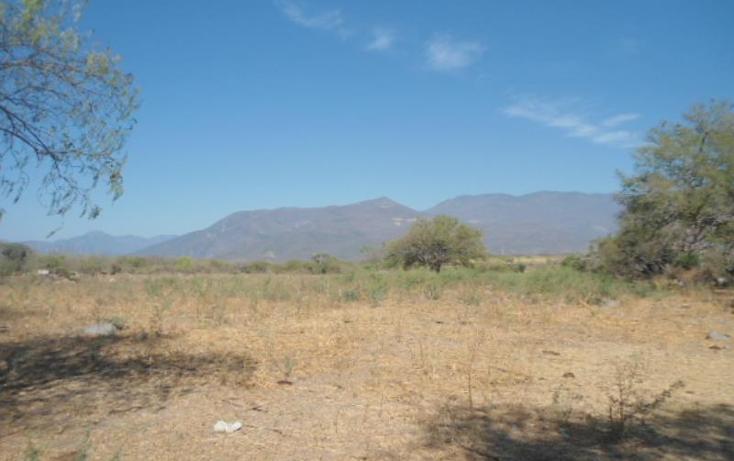 Foto de terreno habitacional en venta en  fraccion a, comala, comala, colima, 1906638 No. 02
