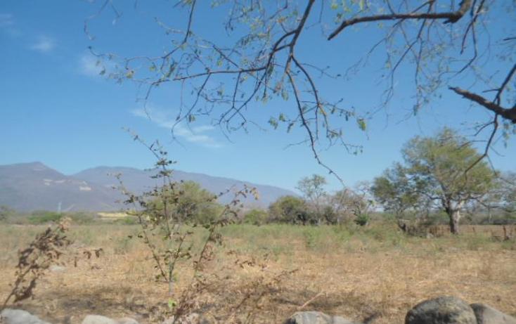 Foto de terreno habitacional en venta en  fraccion a, comala, comala, colima, 1906638 No. 03