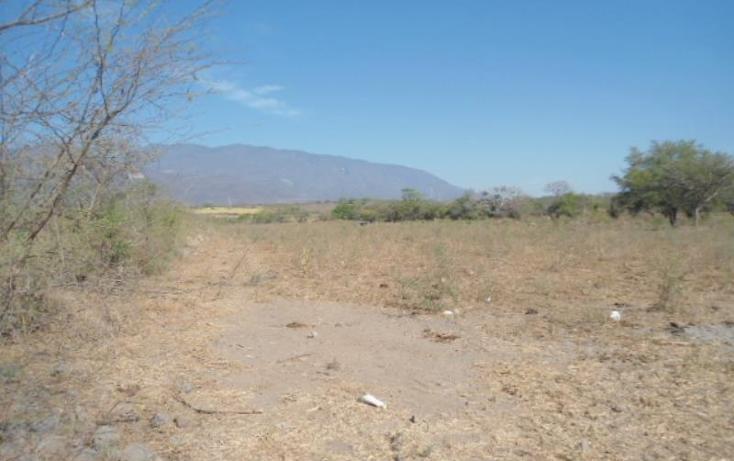 Foto de terreno habitacional en venta en  fraccion a, comala, comala, colima, 1906638 No. 04