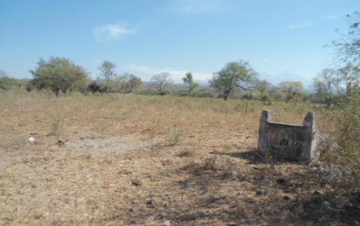 Foto de terreno habitacional en venta en  fraccion a, comala, comala, colima, 1906638 No. 05
