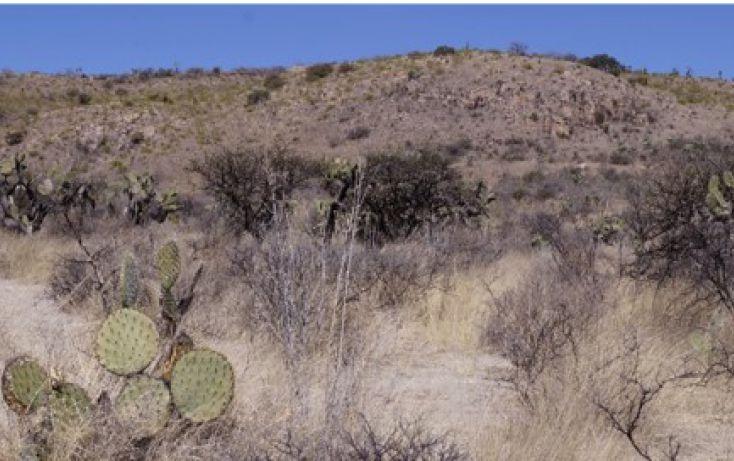 Foto de terreno habitacional en venta en fracción c el bajío subdiv 004002, san josé, san josé de gracia, aguascalientes, 1957884 no 03