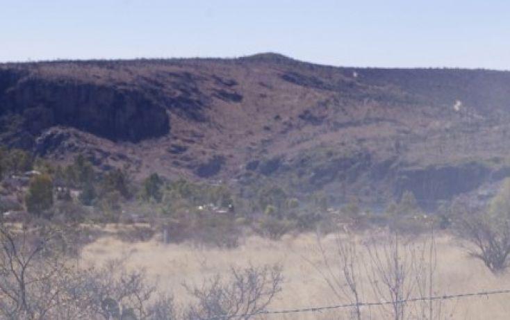 Foto de terreno habitacional en venta en fracción c el bajío subdiv 004002, san josé, san josé de gracia, aguascalientes, 1957884 no 04