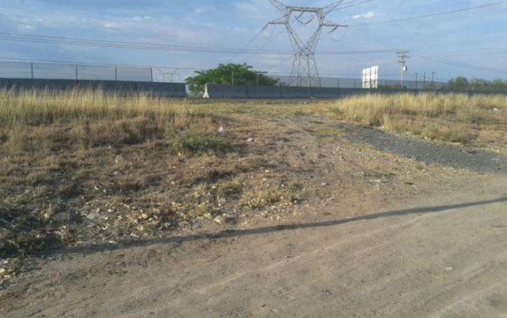 Foto de terreno habitacional en venta en fraccion de la parcela 38, el conchi ii, mazatlán, sinaloa, 1002023 no 04
