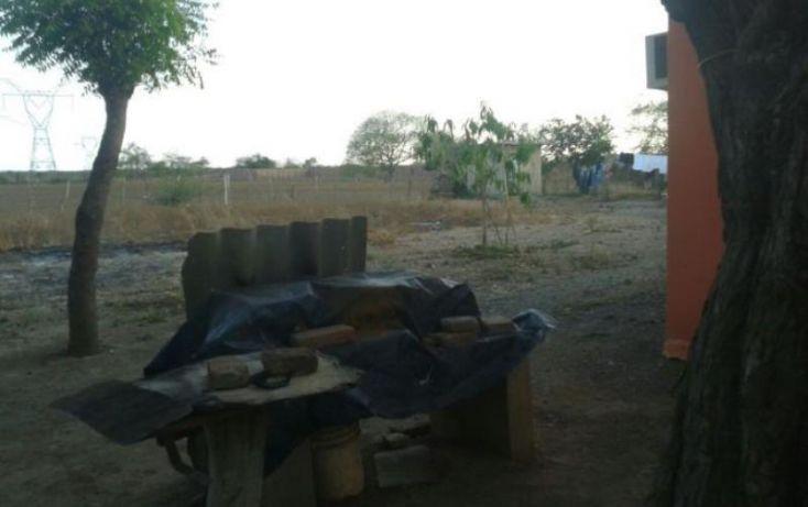 Foto de terreno habitacional en venta en fraccion de la parcela 38, el conchi ii, mazatlán, sinaloa, 1002023 no 08
