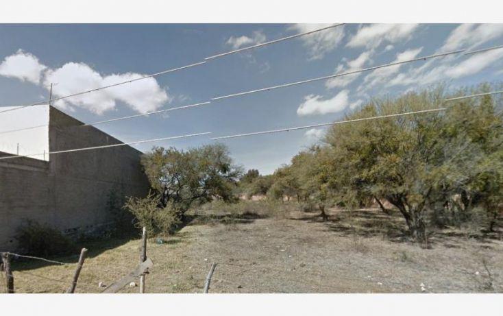 Foto de terreno habitacional en venta en fracción de terreno 23, la calera, tlajomulco de zúñiga, jalisco, 1787886 no 02