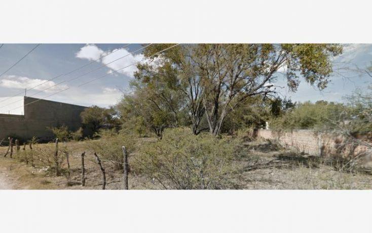 Foto de terreno habitacional en venta en fracción de terreno 23, la calera, tlajomulco de zúñiga, jalisco, 1787886 no 03