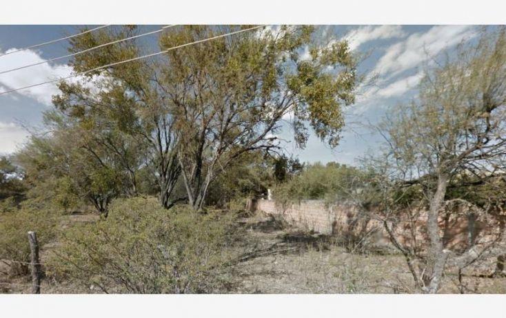 Foto de terreno habitacional en venta en fracción de terreno 23, la calera, tlajomulco de zúñiga, jalisco, 1787886 no 04