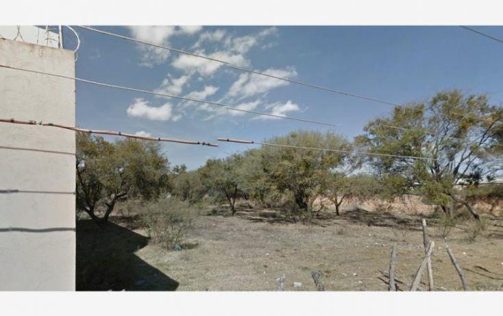 Foto de terreno habitacional en venta en fracción de terreno 23, la calera, tlajomulco de zúñiga, jalisco, 1787886 no 05