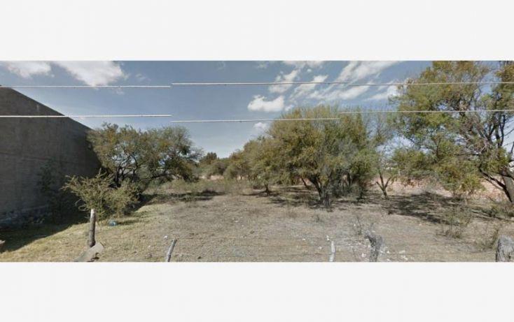 Foto de terreno habitacional en venta en fracción de terreno 23, la calera, tlajomulco de zúñiga, jalisco, 1787886 no 06