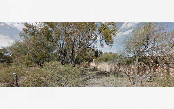 Foto de terreno habitacional en venta en fracción de terreno 23, la calera, tlajomulco de zúñiga, jalisco, 1787886 no 07