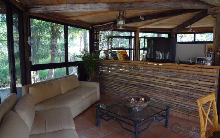 Foto de casa en venta en fraccion del lote norteño, la barra norte, tuxpan, veracruz, 1720852 no 03