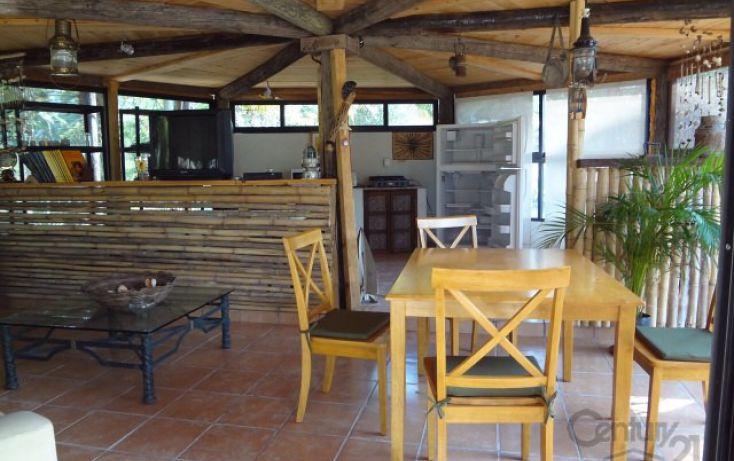 Foto de casa en venta en fraccion del lote norteño, la barra norte, tuxpan, veracruz, 1720852 no 04