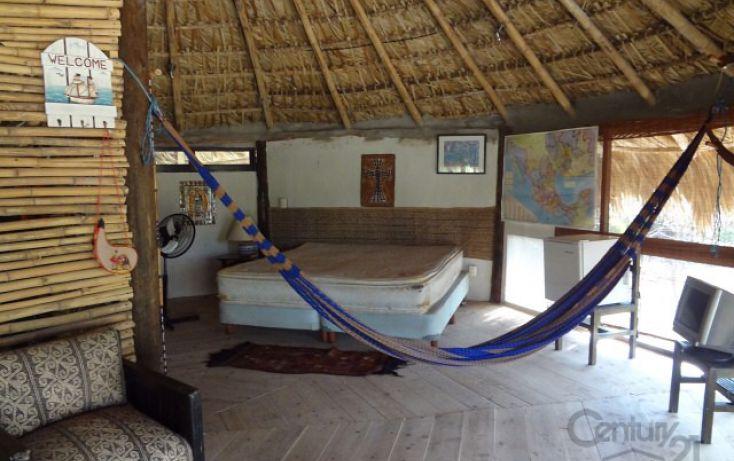 Foto de casa en venta en fraccion del lote norteño, la barra norte, tuxpan, veracruz, 1720852 no 06
