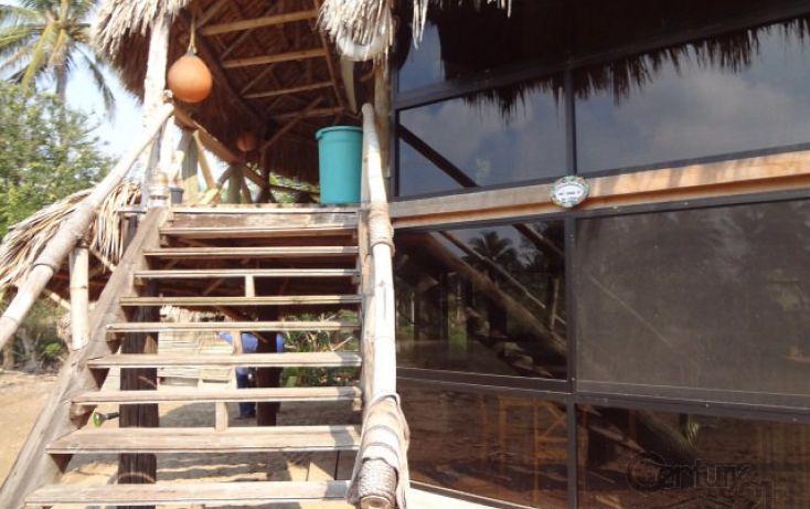 Foto de casa en venta en fraccion del lote norteño, la barra norte, tuxpan, veracruz, 1720852 no 07