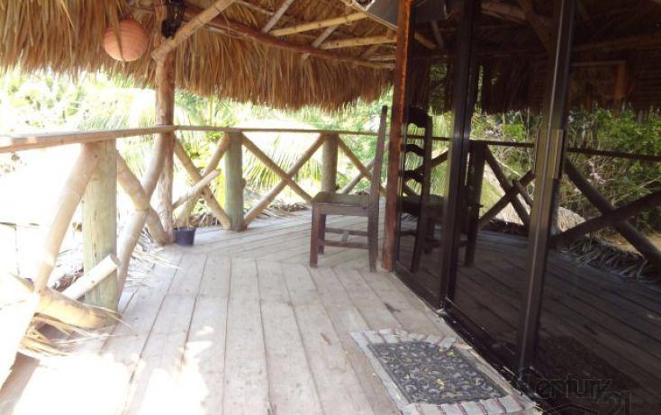 Foto de casa en venta en fraccion del lote norteño, la barra norte, tuxpan, veracruz, 1720852 no 08