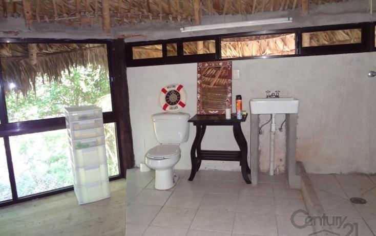 Foto de casa en venta en fraccion del lote norteño , la barra norte, tuxpan, veracruz de ignacio de la llave, 1720852 No. 05
