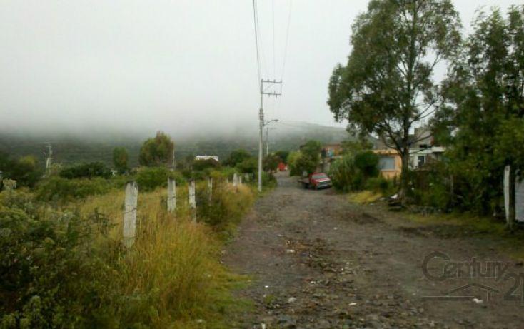 Foto de terreno habitacional en venta en fraccion iv iv, la solana, querétaro, querétaro, 1702000 no 01