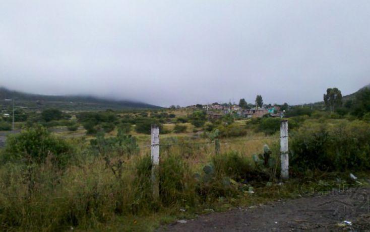 Foto de terreno habitacional en venta en fraccion iv iv, la solana, querétaro, querétaro, 1702000 no 02