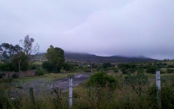 Foto de terreno habitacional en venta en fraccion iv iv, la solana, querétaro, querétaro, 1702000 no 04