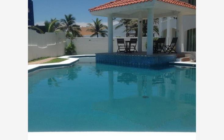Foto de casa en venta en fraccionamiento 00, el conchal, alvarado, veracruz de ignacio de la llave, 1388047 No. 02