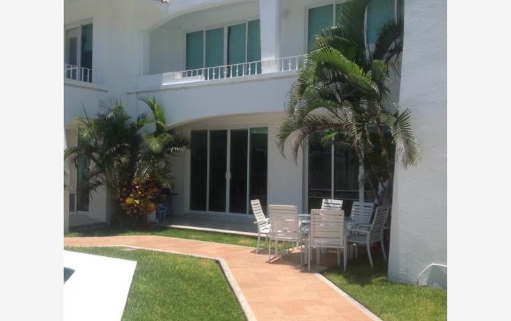 Foto de casa en venta en fraccionamiento 00, el conchal, alvarado, veracruz de ignacio de la llave, 1388047 No. 04