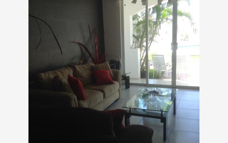 Foto de casa en venta en fraccionamiento 00, el conchal, alvarado, veracruz de ignacio de la llave, 1388047 No. 07