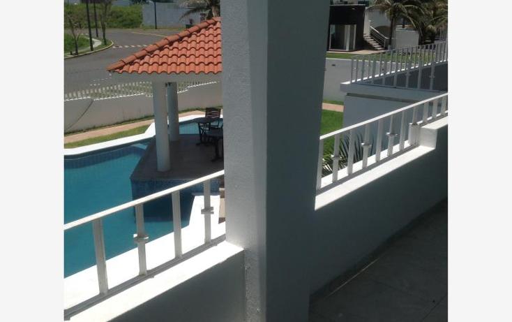 Foto de casa en venta en fraccionamiento 00, el conchal, alvarado, veracruz de ignacio de la llave, 1388047 No. 11