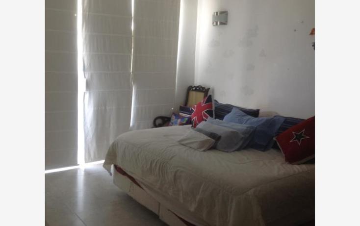 Foto de casa en venta en fraccionamiento 00, el conchal, alvarado, veracruz de ignacio de la llave, 1388047 No. 12