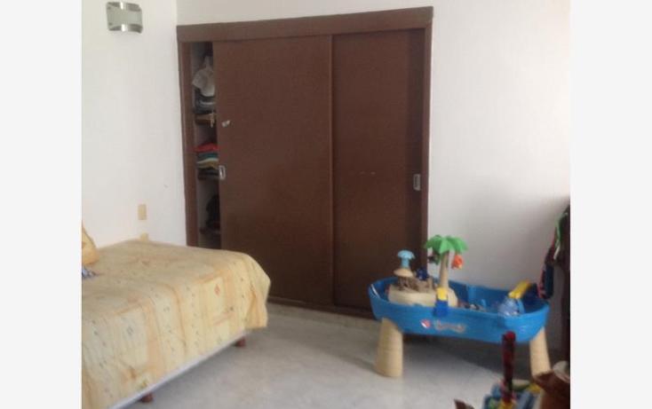 Foto de casa en venta en fraccionamiento 00, el conchal, alvarado, veracruz de ignacio de la llave, 1388047 No. 14