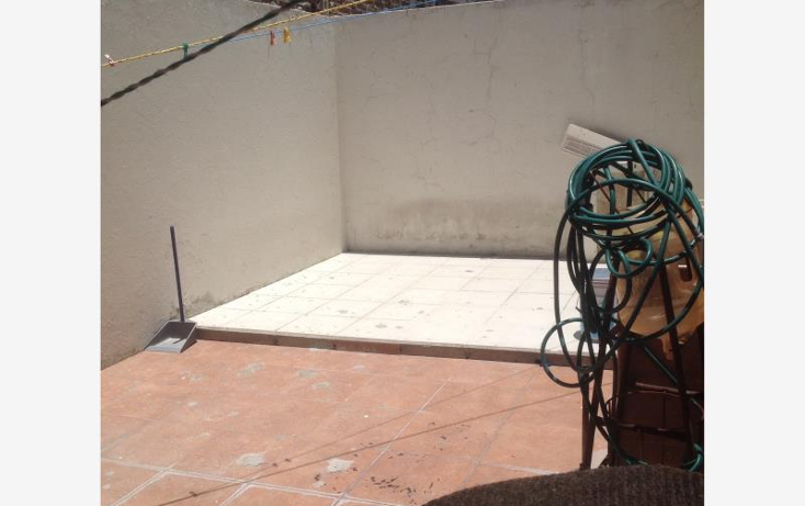 Foto de casa en venta en fraccionamiento 00, el conchal, alvarado, veracruz de ignacio de la llave, 1388047 No. 15