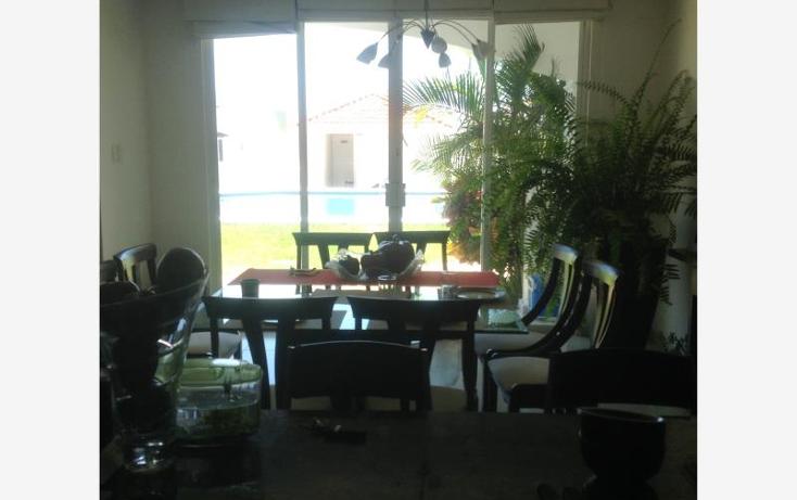 Foto de casa en venta en fraccionamiento 00, el conchal, alvarado, veracruz de ignacio de la llave, 1388047 No. 16