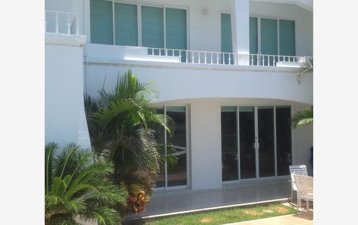 Foto de casa en venta en fraccionamiento 00, el conchal, alvarado, veracruz de ignacio de la llave, 1388047 No. 19