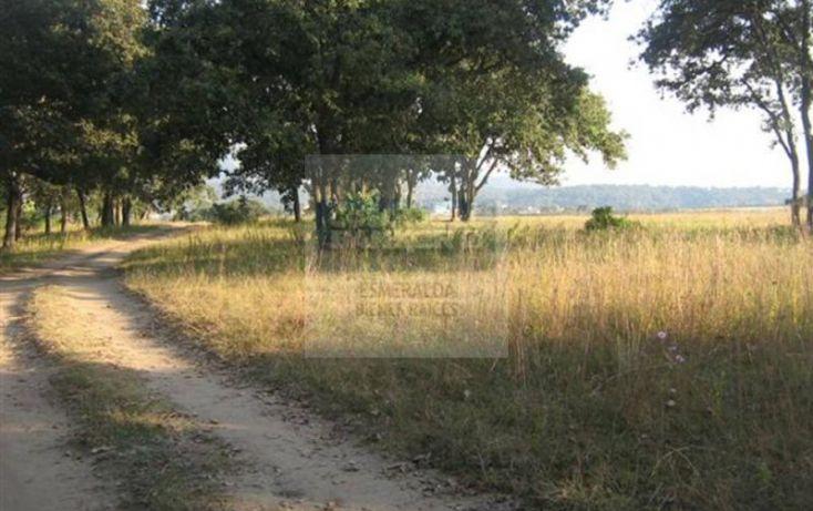 Foto de terreno habitacional en venta en fraccionamiento 11, fincas de sayavedra, atizapán de zaragoza, estado de méxico, 1570962 no 01