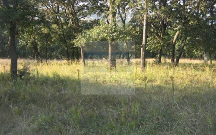 Foto de terreno habitacional en venta en fraccionamiento 11, fincas de sayavedra, atizapán de zaragoza, estado de méxico, 1570962 no 04